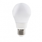 Kanlux WIDE LED E27-WW LED Lampe