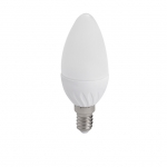 Kanlux DUN 6W T SMD E14-NW LED Lampe EEK: A+