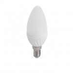 Kanlux DUN 6W T SMD E14-WW LED Lampe EEK: A+