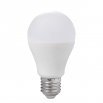 Kanlux RAPID LED E27-WW LED Lampe