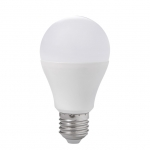 Kanlux RAPID LED E27-NW LED Lampe