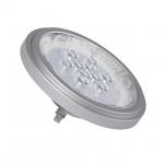 Kanlux AR-111 LED SL/CW/SR LED Lampe