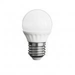 Kanlux BILO 3W T SMD E27-WW LED Lampe