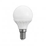 Kanlux BILO 5W T SMD E14-WW LED Lampe