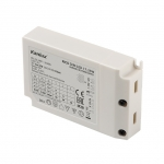 Kanlux RICO DIM LED 17-25W Elektronisches LED-Netzgerät dimmbar