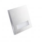 Kanlux LINAR LED CW LED-Zierleuchte