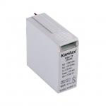 Kanlux KSD-T2 275/40 M Austauschbares Modul für Verteilerkastenzubehör