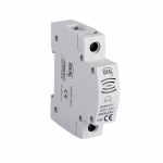 Kanlux KDOB-230V Elektroklingel