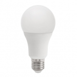 Kanlux RAPID MAX LED E27-NW LED Lampe