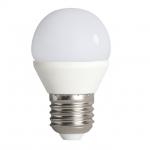 Kanlux BILO 6,5W T SMDE27-WW LED Lampe