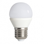 Kanlux BILO 6,5W T SMDE27-NW LED Lampe