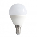 Kanlux BILO 6,5W T SMDE14-WW LED Lampe