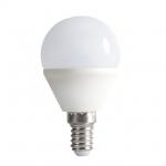 Kanlux BILO 6,5W T SMDE14-NW LED Lampe