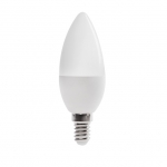 Kanlux DUN 6,5W T SMD E14-WW LED Lampe