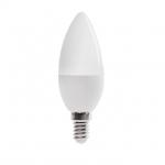 Kanlux DUN 6,5W T SMD E14-NW LED Lampe