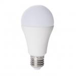 Kanlux OMEGA PRO LED E27 NW LED Lampe