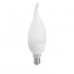 Kanlux IDO 6,5W T SMD E14-WW LED Lampe