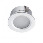 Kanlux IMBER LED NW LED Deckeneinbaustrahler