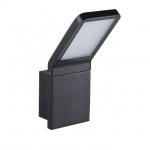 Kanlux SEVIA LED 26 LED Außenleuchte