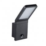 Kanlux SEVIA LED 26-SE LED Außenleuchte
