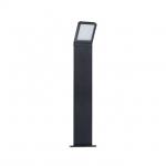 Kanlux SEVIA LED 50 LED Außenleuchte