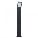Kanlux SEVIA LED 80 LED Außenleuchte