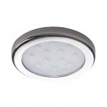 Kanlux RADIS LED SMD NW-GR LED Regalbodenhalter