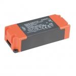 Kanlux DRIVE LED 0-15W Elektronisches LED-Netzgerät