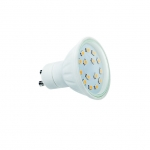 Kanlux LED15 C GU10-CW-C LED Lampe