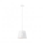 Kanlux MIX PENDANT LAMP W Pendelleuchte
