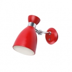 Kanlux RETRO WALL LAMP R Wandleuchte
