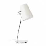 Kanlux LUPE TABLE LAMP Tischleuchte