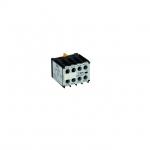 Kanlux KCPM-AX22 Hilfsschalterblock