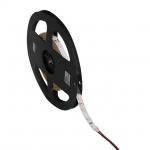Kanlux LEDS-P 10W/M IP00 WW Lichtstreifen LED