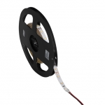 Kanlux LEDS-P 10W/M IP00 CW Lichtstreifen LED