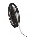 Kanlux LEDS-P 10W/M IP54 WW Lichtstreifen LED