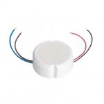 Kanlux CIRCO LED 12VDC 0-10W Elektronisches LED-Netzgerät