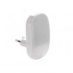 Kanlux PLUGI W-CDS LED-Stecklampe