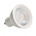 Kanlux PRO GU10 LED 7W-WW-W LED Lampe