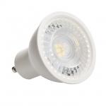 Kanlux PRO GU10 LED 7W-CW-W LED Lampe
