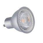 Kanlux PRO GU10 LED 7W-WW LED Lampe