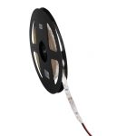 Kanlux LEDS-B 4.8W/M IP65-NW Lichtstreifen LED