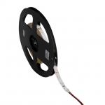Kanlux LEDS-B 4.8W/M IP00-NW Lichtstreifen LED