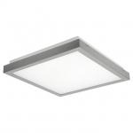 Kanlux TYBIA LED 38W-NW LED Deckenleuchte / Deckeneinbauleuchte