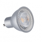 Kanlux PRODIM GU10-7,5W-NW LED-Lampe dimmbar