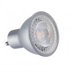 Kanlux PRODIM GU10-7,5W-CW LED-Lampe dimmbar