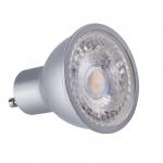 Kanlux PRODIM GU10-7,5WS6-WW LED-Lampe dimmbar