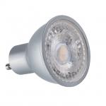 Kanlux PRODIM GU10-7,5WS6-NW LED Lampe