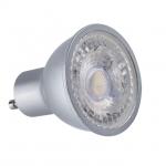 Kanlux PRODIM GU10-7,5WS6-CW LED Lampe
