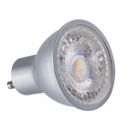 Kanlux PRO GU10 LED 7WS6-WW LED Lampe